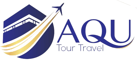 AQU Tours Travel