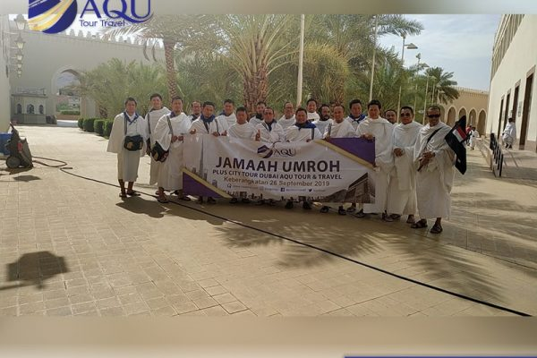 AQU Tour Travel - Umroh Sesuai Sunnah - Plus City Tour Dubai 13-min